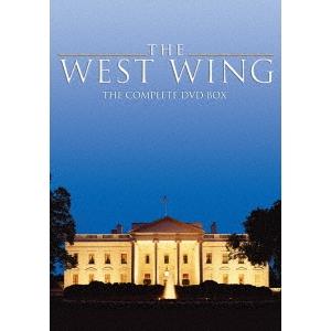 【送料無料】ホワイトハウス <シーズン1-7> DVD全巻セット 【DVD】