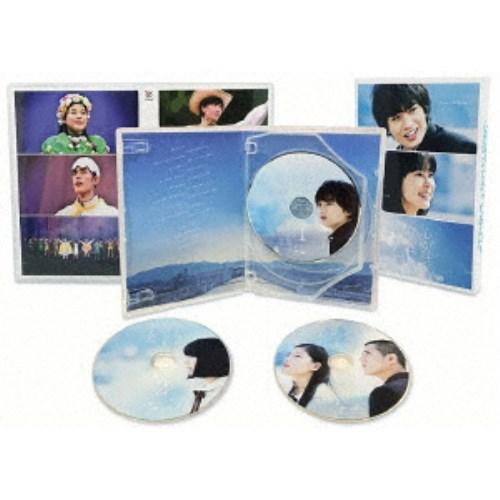 <title>心が叫びたがってるんだ 豪華版《完全生産限定豪華版》 初回限定 全店販売中 Blu-ray</title>