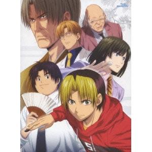 【送料無料】ヒカルの碁 Blu-ray BOX 【プロ棋士編1】 【Blu-ray】