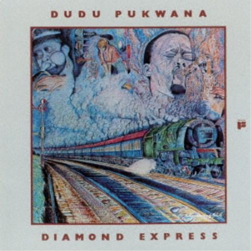 ドゥドゥ プクワナ ダイヤモンド 送料無料でお届けします エクスプレス 6 初回限定 CD フリーダム ~コンプリート レコーディングス 大好評です