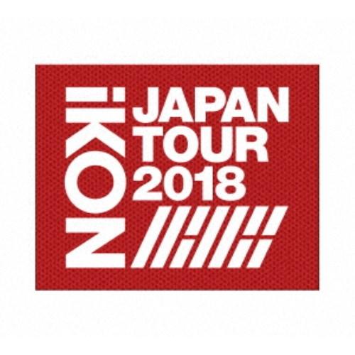 iKON/iKON JAPAN TOUR 2018 (初回限定) 【Blu-ray】