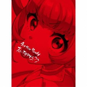 Tokyo 7th シスターズ/Are You Ready 7th-TYPES??《限定プレミアムボックス盤》 (初回限定) 【CD+DVD】