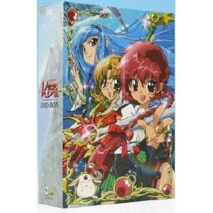【送料無料 DVD-BOX】魔法騎士レイアース DVD-BOX【DVD】【DVD】, にしかわ茶道具:51ec53f5 --- data.gd.no