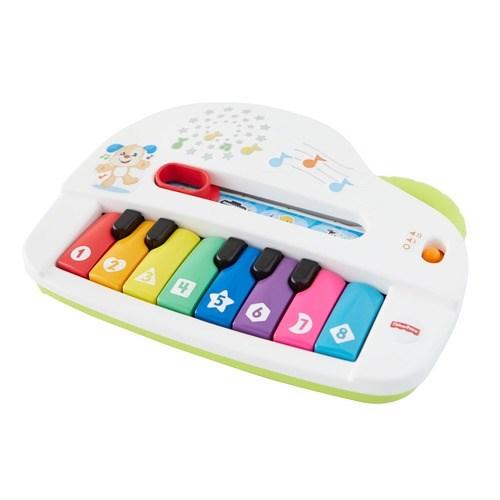 バイリンガル わくわくピアノおもちゃ こども 子供 知育 開店記念セール 海外輸入 0歳6ヶ月 勉強
