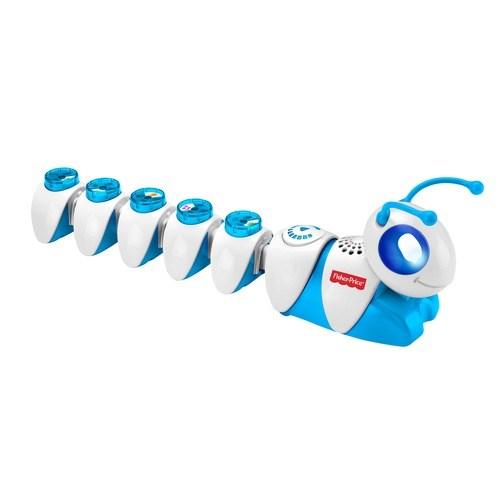 超特価 プログラミングロボ コード A ピラー 超安い ツイストおもちゃ 3歳 勉強 こども 子供 知育