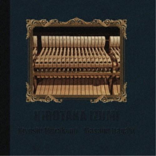 和泉宏隆トリオ/A SQUARE SONG BOOK -Remastered Edition- 【CD】