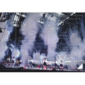 【送料無料】乃木坂46/乃木坂46 3rd YEAR BIRTHDAY LIVE 2015.2.22 SEIBU DOME《通常版》 【Blu-ray】