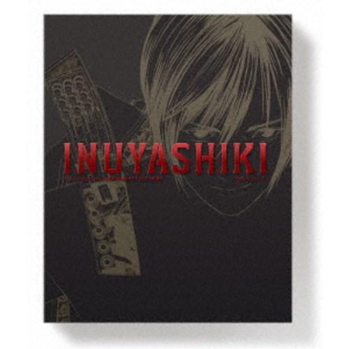 【送料無料】いぬやしき 下《完全生産限定版》 (初回限定) 【DVD】
