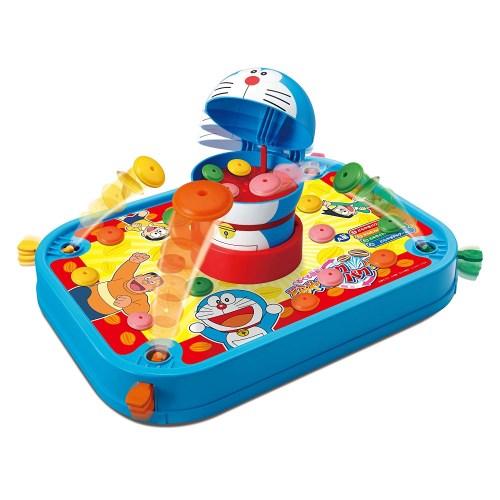 ドラえもん ぐるぐる回転 直送商品 どらやきパクパクゲームおもちゃ こども 子供 今だけ限定15%OFFクーポン発行中 パーティ ゲーム 3歳