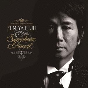 藤井フミヤ FUMIYA FUJII Symphonic Concert初回限定CD DVDXiPukZOT