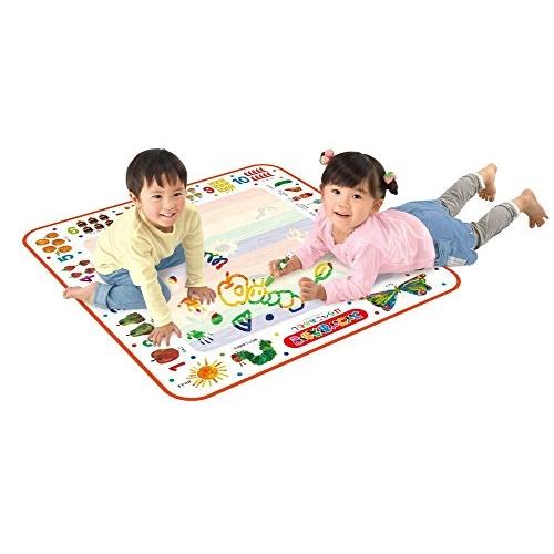 スイスイおえかき はらぺこあおむし おもちゃ こども 海外限定 1歳6ヶ月 開店記念セール 子供 勉強 知育