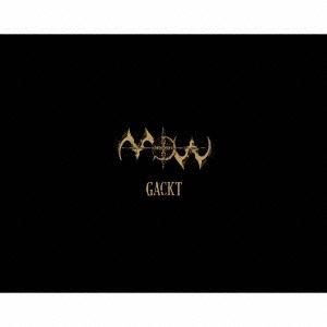 GACKT/BEST OF THE BEST vol.1 M / W (初回限定) 【CD+DVD】