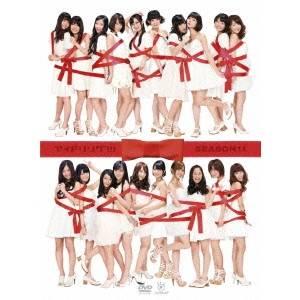 【送料無料】アイドリング!!! Season(11)DVD-BOX 【DVD】