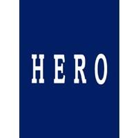 HERO DVD-BOX リニューアルパッケージ版 【DVD】