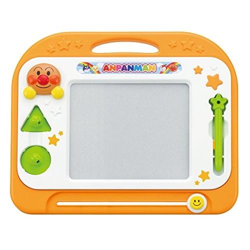 アンパンマン らくがき教室ジュニア おもちゃ 大人気 こども 知育 子供 新作入荷 勉強 1歳6ヶ月