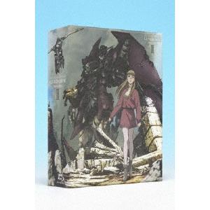 <title>新機動戦記ガンダムW Blu-ray BOX 2《特装限定版》 安心の定価販売 初回限定</title>