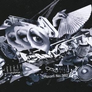 CD-OFFSALE 雅-miyavi- Room おすすめ CD No.382 無料サンプルOK