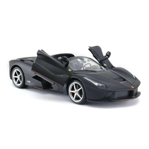 1 14sc LaFerrari Aperta 手動開閉ドア 全品最安値に挑戦 ドリフト こども 6歳 子供 おもちゃ ラジコン 送料無料/新品