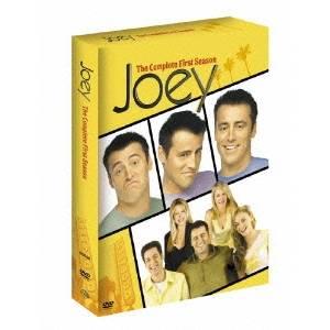 ジョーイ <ファースト・シーズン> コレクターズ・ボックス 【DVD】