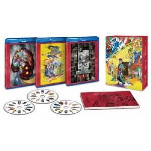 【送料無料】モノノ怪+怪~ayakashi~化猫 Blu-ray BOX 【Blu-ray】