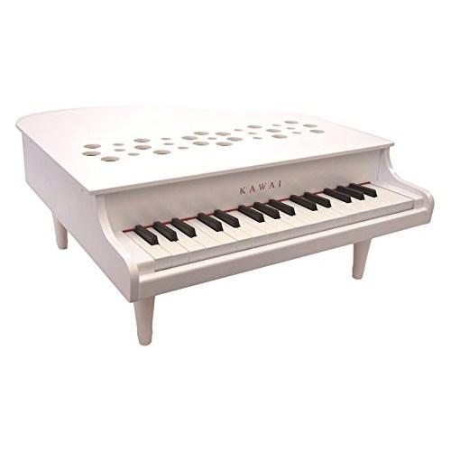 安価 【送料無料】ミニピアノ 1162 P-32(ホワイト) P-32(ホワイト) 1162, 珠洲郡:da8b8195 --- canoncity.azurewebsites.net