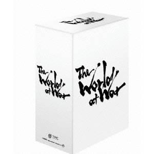 【送料無料】秘録 第二次世界大戦 DVD-BOX 【DVD】
