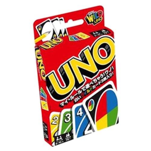 激安セール ウノカードゲーム おもちゃ こども 子供 半額 7歳 パーティ ゲーム