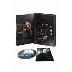 心療中 in the Room Blu-ray BOX 【Blu-ray】