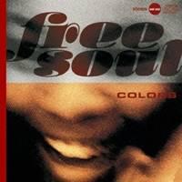CD-OFFSALE オムニバス フリー ソウル カラーズ Deluxe Anniversary CD 超目玉 Edition 15th 定価の67%OFF