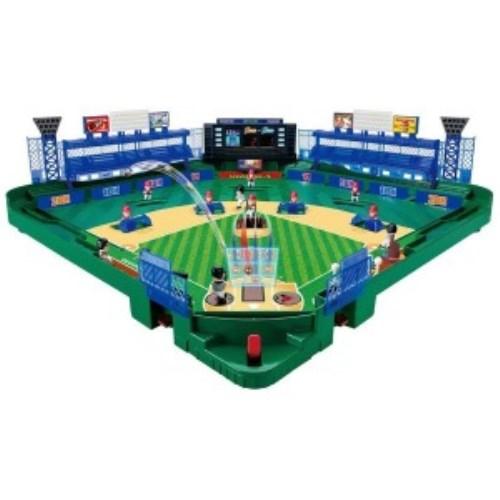 野球盤3Dエース モンスターコントロール お気にいる ギフト おもちゃ こども パーティ ゲーム 子供