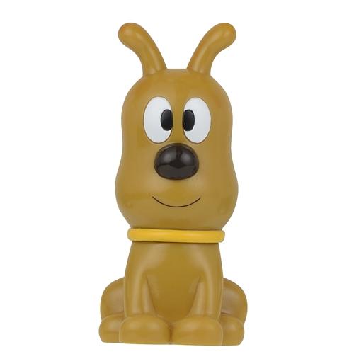 アンパンマン 大集合 人気 ほかほかピープー 国際ブランド シリーズ めいけんチーズ おもちゃ 子供 こども 勉強 1歳6ヶ月 知育