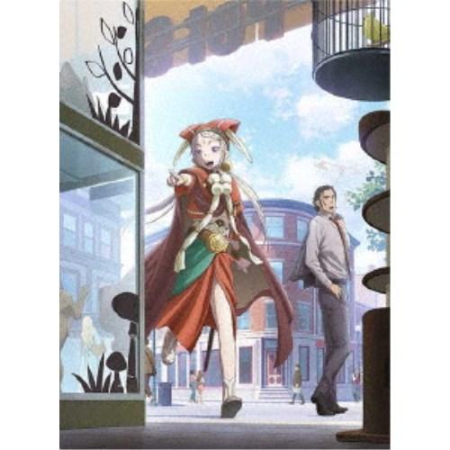 コップクラフト1 【Blu-ray】
