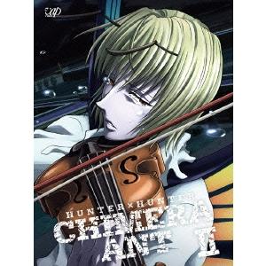 HUNTER×HUNTER キメラアント編II Blu-ray BOX 【Blu-ray】