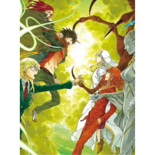 とある魔術の禁書目録III 第8巻《仕様版》 (初回限定) 【DVD】