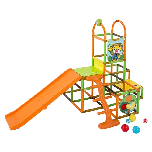 【送料無料】しまじろう しまじろうのワクワクぼうけんじま おもちゃ 室内 こども こども 子供 子供 知育 勉強 遊具 室内 2歳, ミハルマチ:73462b75 --- knbufm.com