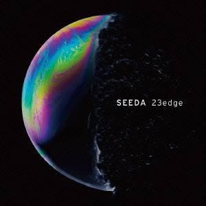 CD-OFFSALE SEEDA 超激得SALE 23edge CD 特売