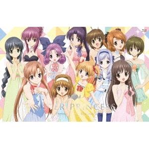 【送料無料】シスター・プリンセス 15th Anniversary Blu-ray BOX (初回限定) 【Blu-ray】