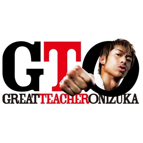 【送料無料】GTO(2012) Blu-ray BOX 【Blu-ray】