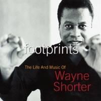 マーケット CD-OFFSALE ウェイン ショーター フットプリンツ:ザ オブ ベスト 限定価格セール CD