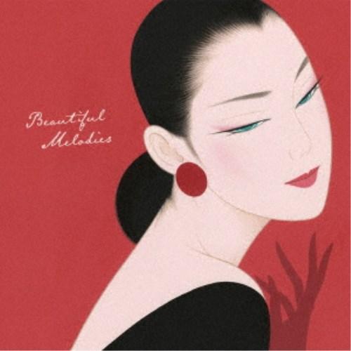 V.A. 国内正規総代理店アイテム 直輸入品激安 JAZZを聴きたくて 美しいメロディの花束をあなたに~ビューティフル メロディーズ CD