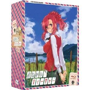 【数量限定】 【送料無料 Blu-ray】おねがい☆ティーチャー Blu-ray Box【Blu-ray】 Box【Blu-ray】, 中国卸問屋:e377a46c --- rosenbom.se
