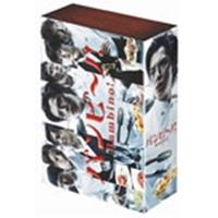 【送料無料】バンビ~ノ! DVD-BOX 【DVD】