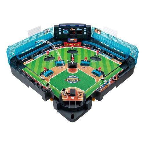 野球盤3Dエース スーパーコントロールおもちゃ 流行のアイテム こども 子供 送料無料/新品 5歳 パーティ ゲーム