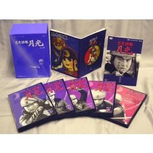 【送料無料 DVD-BOX3】忍者部隊月光【DVD】 DVD-BOX3【DVD】, ツイキマチ:0394f53a --- sunward.msk.ru