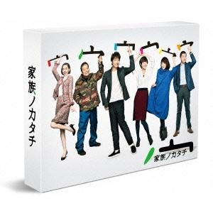 【送料無料】家族ノカタチ Blu-ray Blu-ray BOX【Blu-ray【Blu-ray】】, カジュアルファッション NOD:8daf2298 --- mail.ciencianet.com.ar