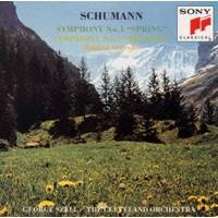 CD-OFFSALE シューマン シューマン:交響曲第1番 春 ライン 第3番 CD 特売 18%OFF 他