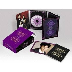 マジック スペシャル・フィーチャー ~カン・ドンウォンのマジックに出逢う~ 【DVD】