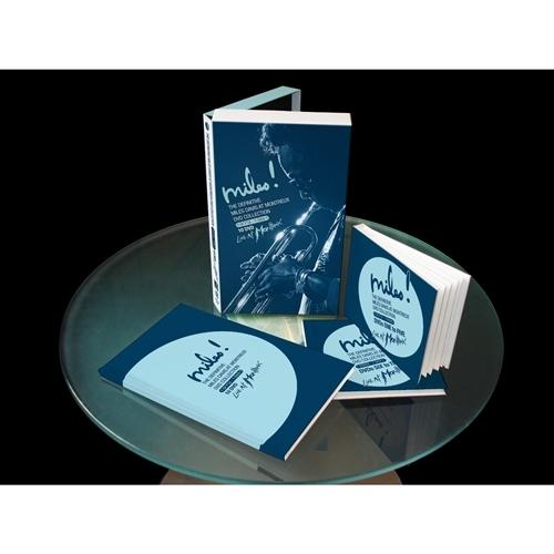 【送料無料】マイルス・デイヴィス/ザ・コンプリート・マイルス・デイヴィス・アット・モントルー 1973-1991 【DVD】