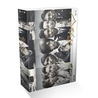【送料無料】ホカベン DVD-BOX 【DVD】