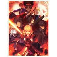 【送料無料】Fate/Zero【Blu-ray】 Blu-ray II(初回限定) Blu-ray Disc Box II(初回限定)【Blu-ray】, 和菓子「千鳥屋」:1776fc4c --- sunward.msk.ru